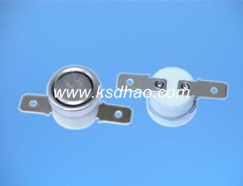 1/2 inch thermostat,1/2 inch thermal protector