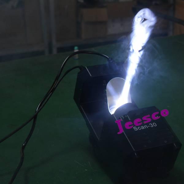 30w Scanner light for stage light disco light DJ lighting