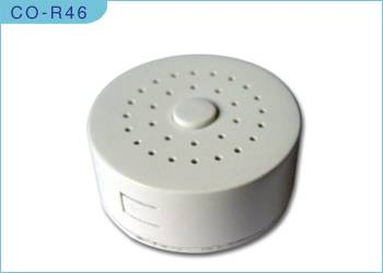 sell voice re-record box