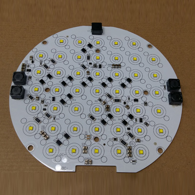 Design LED PCBA,LED Module,LED Source