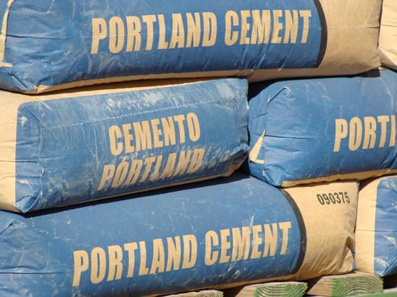 Selling Portland Cement and Clinker 1