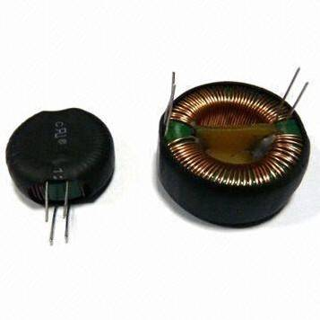 Chokes/SMD Power Inductor