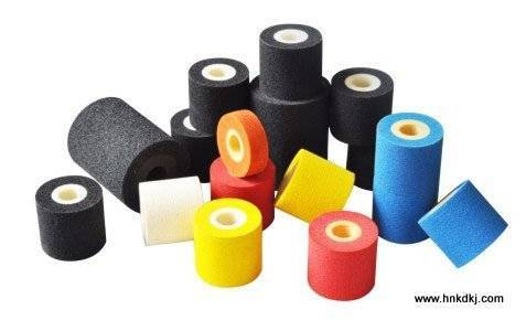 top-quality solid hot ink roller Hot Ink Roll, Hot Solid Ink Roll, Hot Melt Ink Roll, Hot Ink Roll