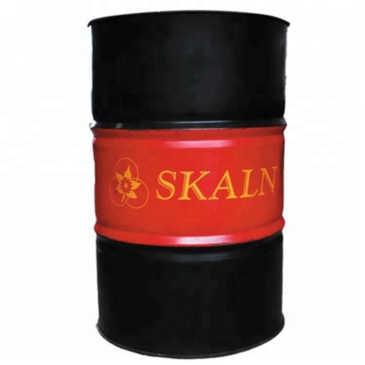 SKALN Light Mineral Oil for Volatile anti-rust Oil