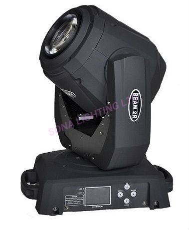 Sharpy 2R Beam Moving Head Light