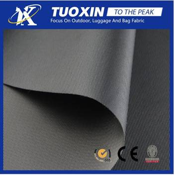 420D nylon oxford fabric/PVC nylon fabric