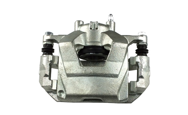 sell Chevrolet Cruze brake caliper