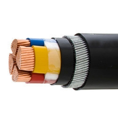 One Stop Electrical Point for All Residential & Industrial Needs