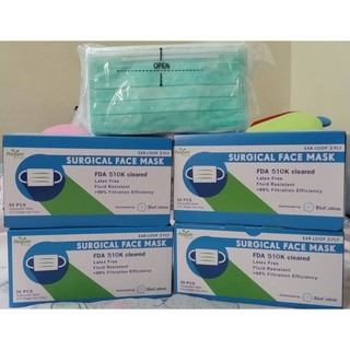 3 ply surgical mask,m3 N95-1860,8210