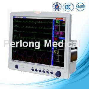 Patient Monitor manufacturer JP2000-09
