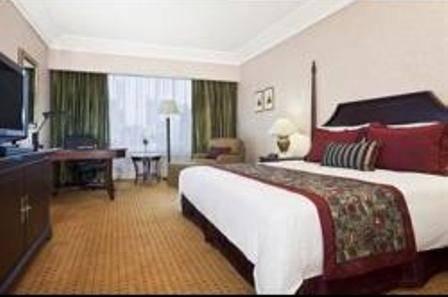 hotel in jakarta