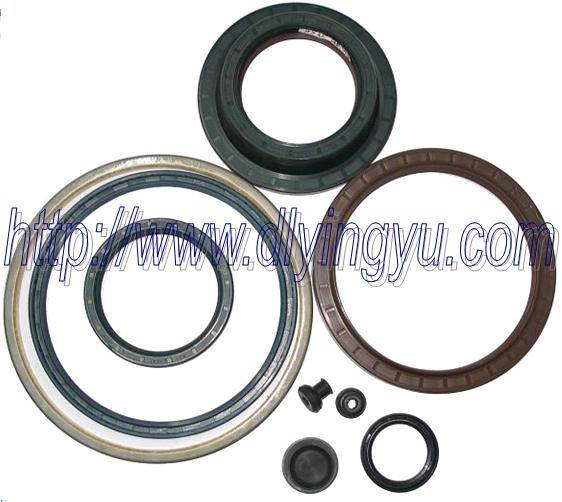 Sell auto oil seal, valve oil seal, engine oil seal etc.