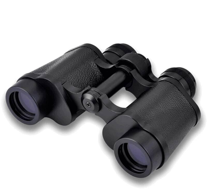8x30 Zoom Binoculars Optics Products