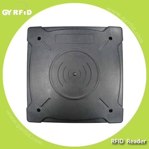 125Khz EM Long Range Reader for parking system(GYRFID)