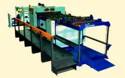 Sell Precision Heavy Duty Paper Sheeter