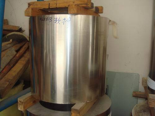 stainless steel DDQ material for kitchen sink/bowl/dish