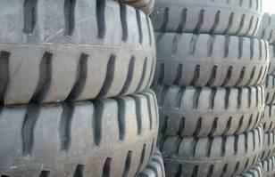 tire1000R15