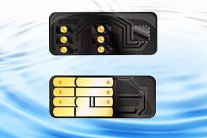 mobile phone sim dialer support call through, call back