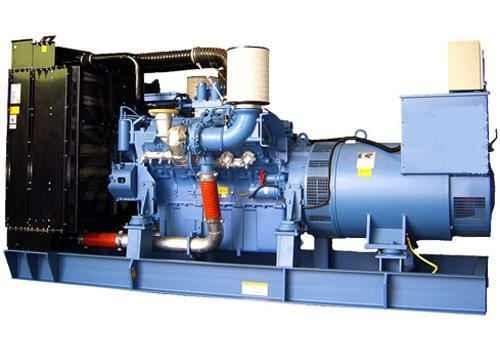 sell diesel generator set 15KW to 2000KW