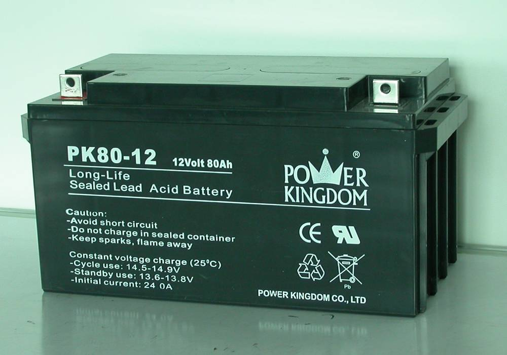 SLA battery sla battery AGM/VRLA/DEEP CYCLE BATTERY