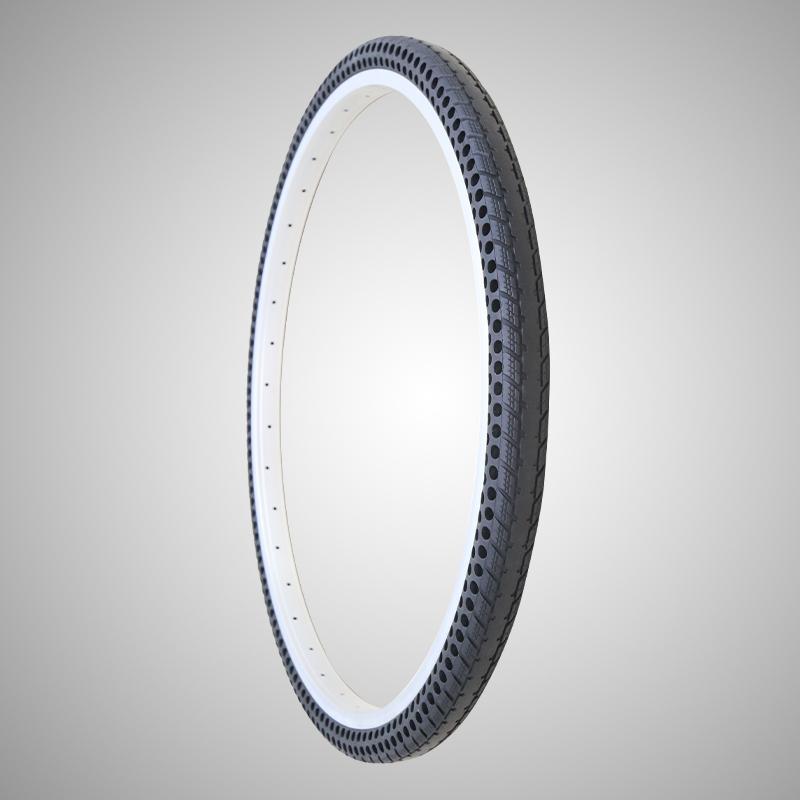 Nedong tire Bike Tyre 26x1.5 Road bike tire Nedong tubeless Tire