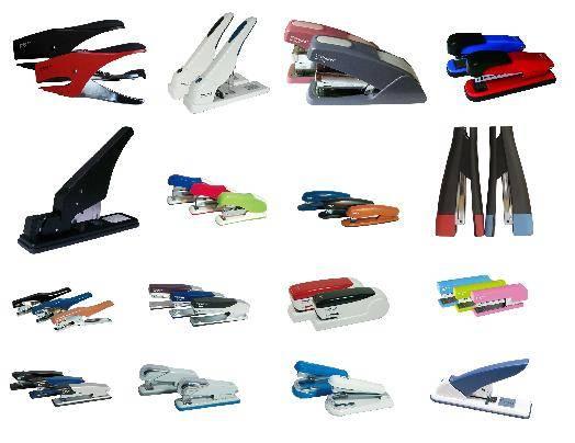 Selling Stapler &stapler sets