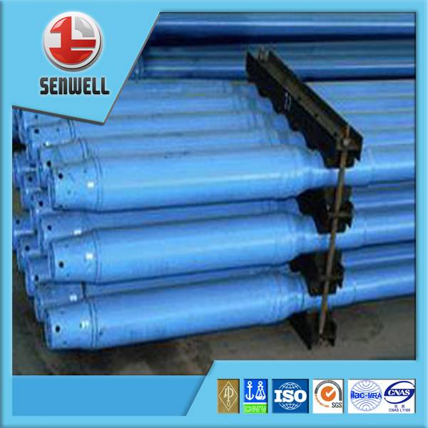 5 OD heavy weight drill pipe for sale