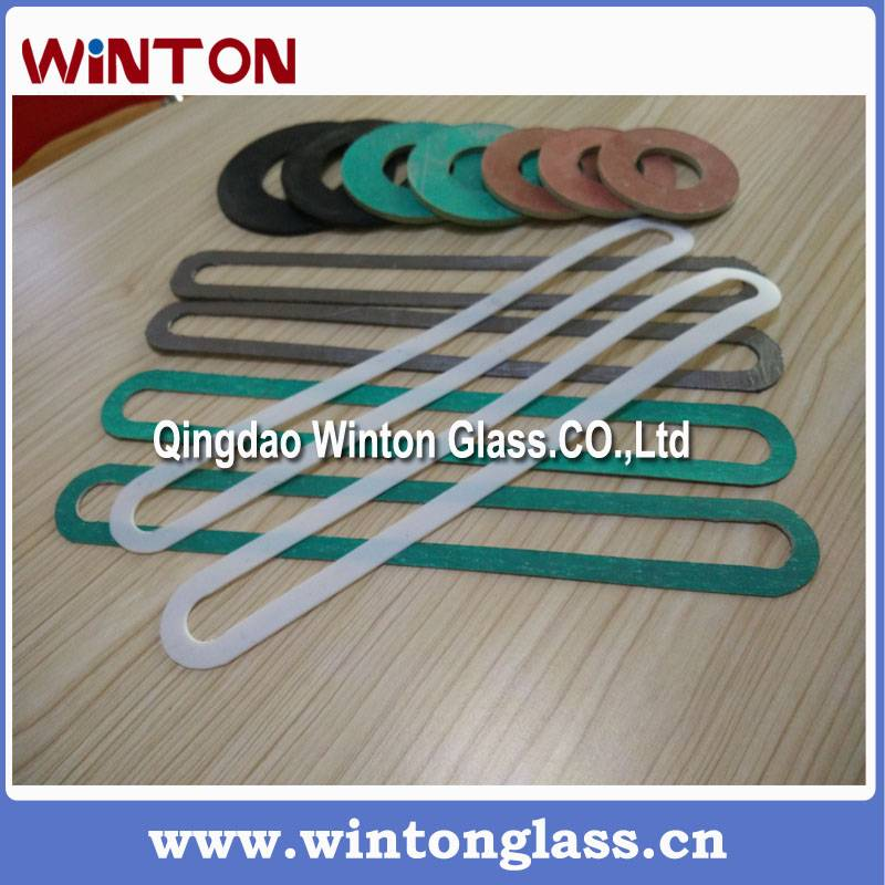 Winton Gasket/Cushion for sight glass