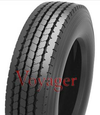 Truck Tyres 215/75R17.5, 255/70R22.5