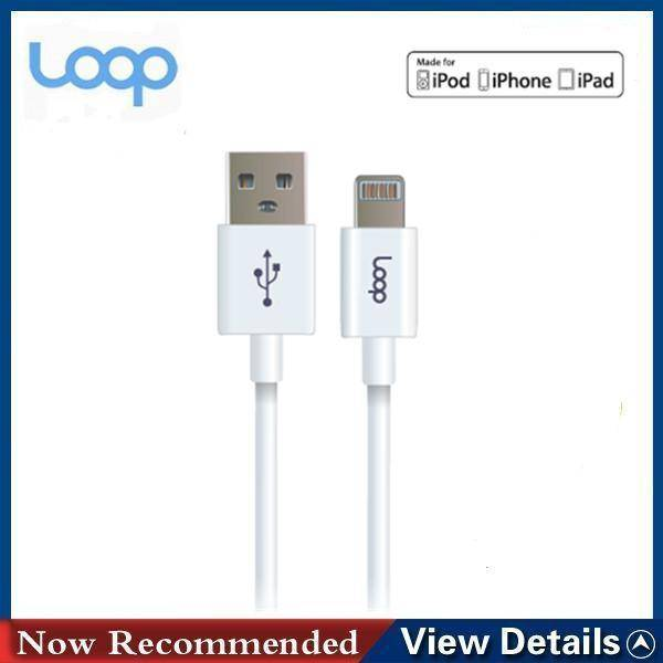 MFI certificated 8pin lightning cable for iphone6 plus/ipad air2/ipad mini 3/ipod touch 5/ipod nano7