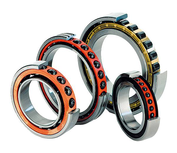 Hot selling,high quality,low price angular contact ball bearing