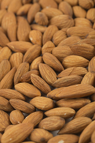 Almond Nuts,Pistachio Nuts,Brazil Nuts