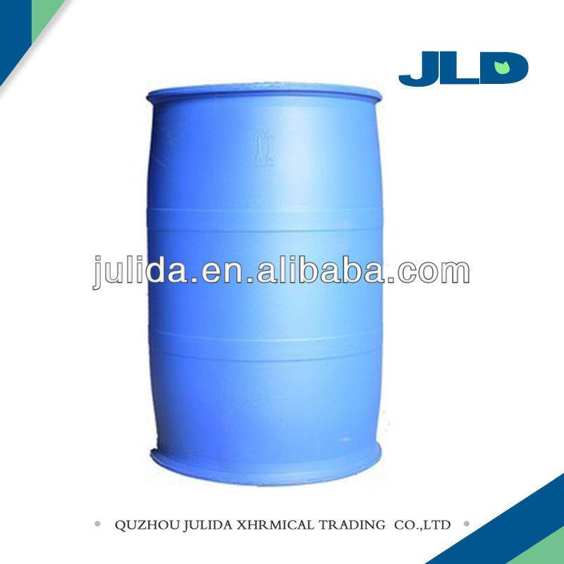 chemical raw material ethyl 4-chloroacetoacetate
