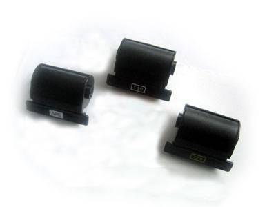 Noritsu part,noritsu koki,noritsu koki qss,Norisu AOM driver,minilab service manuals