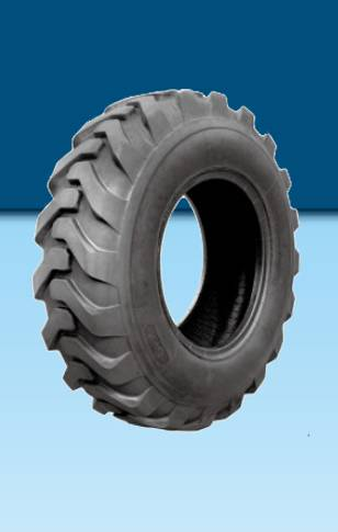Sell G2/L2 Off The Road Tire