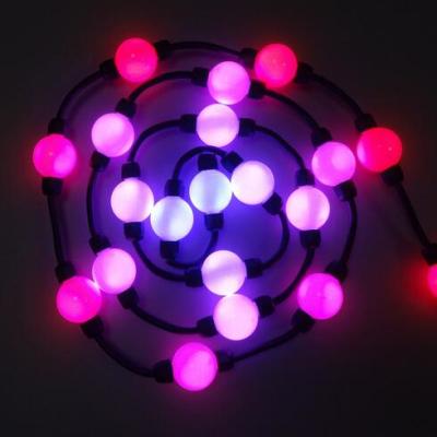 LED String Pixel