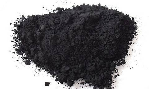 Purity wooden base activated carbon for sale with best price. Hot Sell activated carbon price