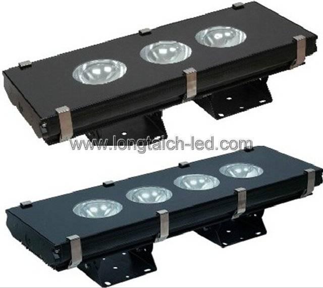 High Quality CE& ROHS LED Floodlight