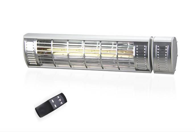 WINMORE Heater, Model:WMHR006G