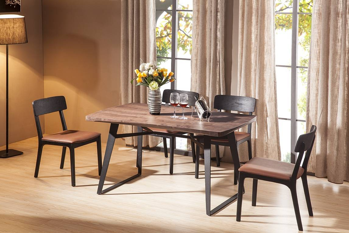 good price dinning tables with chair