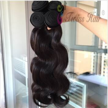 100% grade 7A virgin hair extensions for sale