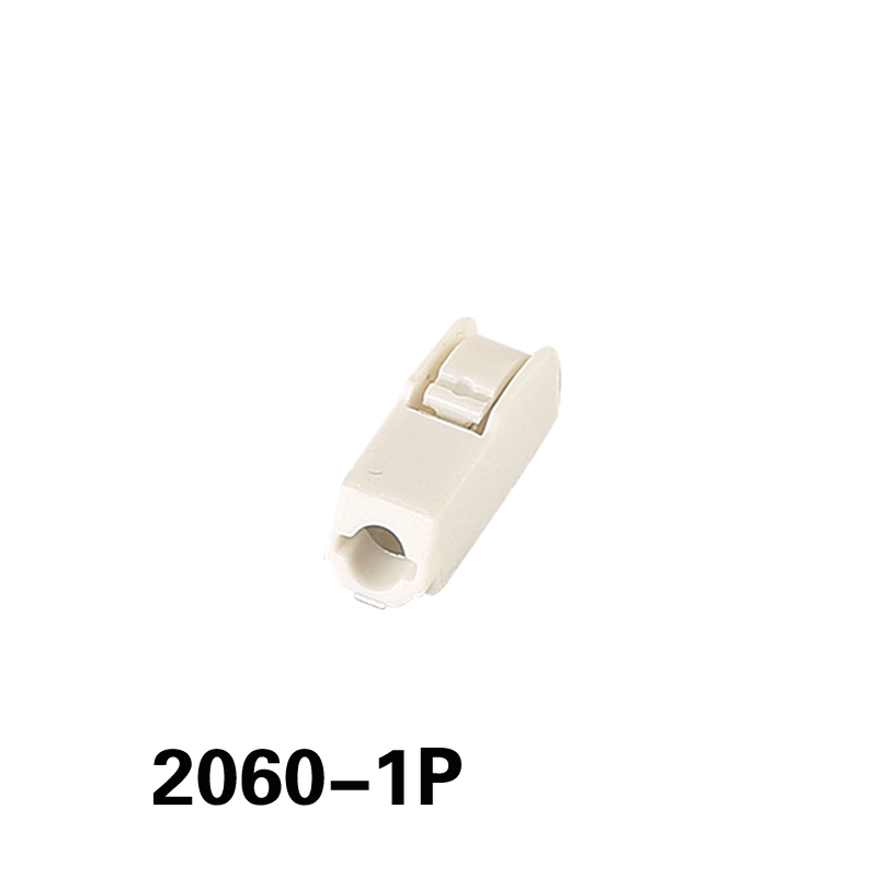 Wago SMD 2060 Terminal Block Connector