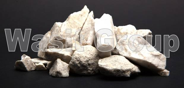 Iran Best Quality Mineral Soda Feldspar