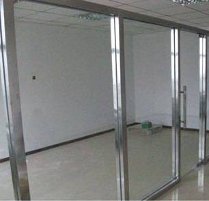 Flush Door/Glazed Flush Door/Glazed Flush Door/Panel Door/