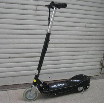 Sell: E-skatebord ( E-SK07)