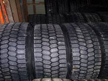 Truck Tire & Car Tyres