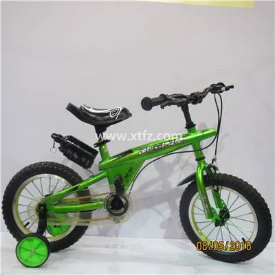 fashion price kids bike,kids bikes 12 inch,wholesale kids bike