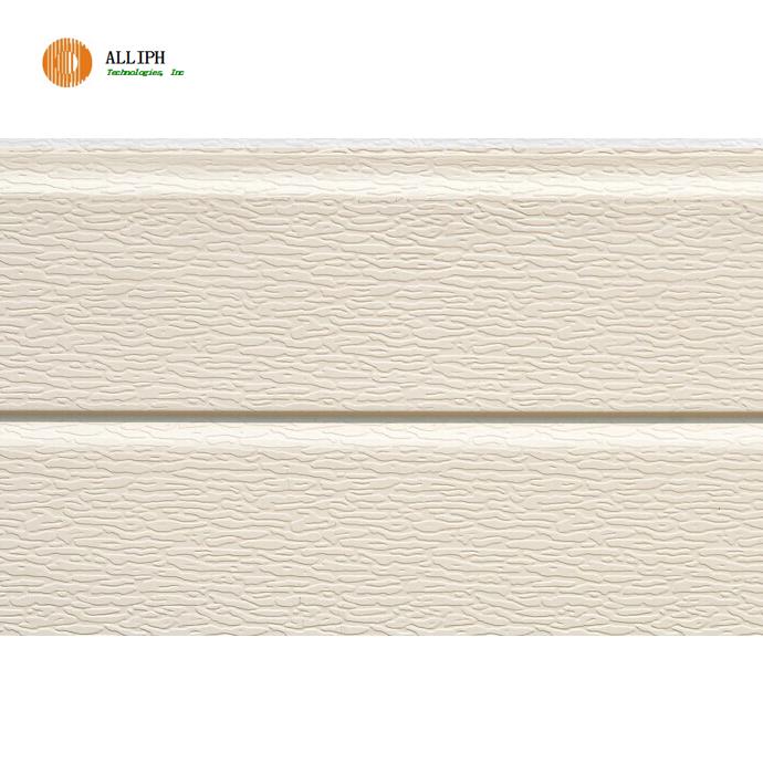 Decoration Panel for Heat Insulation PU Foam Sandwich Panel