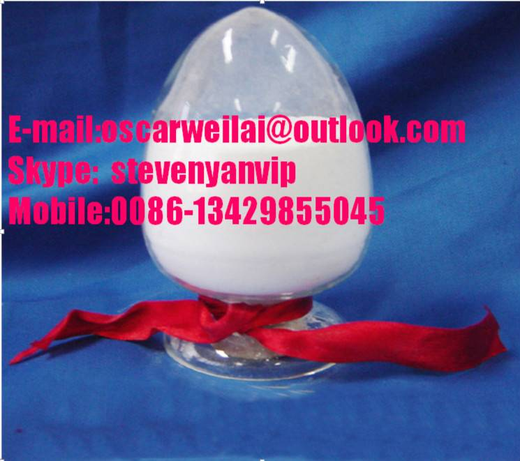 Testosterone enanthate