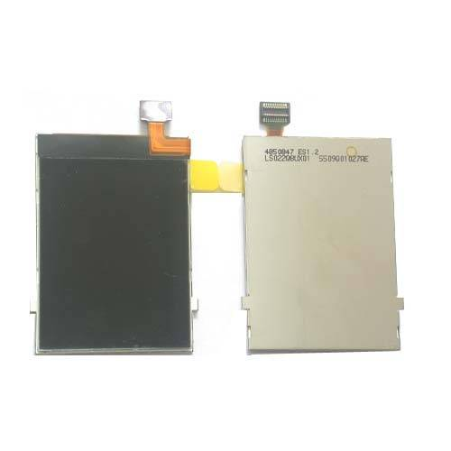 Nok 6270 6280 lcd with frame
